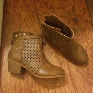 💝💝NEW Girls Beautiful Boots